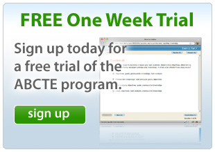Free One Week Trial